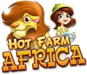 Hot Farm Africa