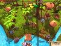 Hot Farm Africa, screenshot #2