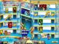 Hotel Dash 2: Lost Luxuries, screenshot #3