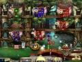 Hotel Dash 2: Lost Luxuries, screenshot #1