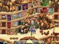 Hotel Dash 2: Lost Luxuries, screenshot #2
