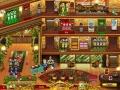 Hotel Dash: Suite Success, screenshot #1