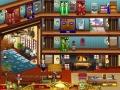 Hotel Dash: Suite Success, screenshot #3