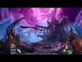 House of 1000 Doors: Evil Inside, screenshot #3
