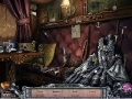 House of 1000 Doors: Family Secrets, screenshot #2