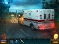 Howlville: The Dark Past, screenshot #3