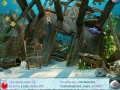 I Spy Fantasy, screenshot #3