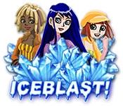 Ice Blast