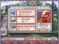 Ice Cream Craze: Natural Hero, screenshot #2