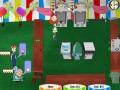 Ice Cream Dee Lites, screenshot #3