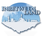 Inbetween Land