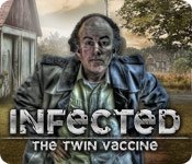 Infected: The Twin Vaccine