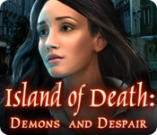 Island of Death: Demons and Despair