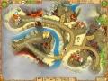 Island Tribe 2, screenshot #2