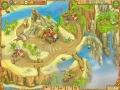 Island Tribe 2, screenshot #3