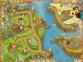 Island Tribe 3, screenshot #3