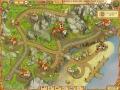 Island Tribe 3, screenshot #1
