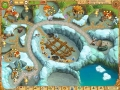 Island Tribe 4, screenshot #1