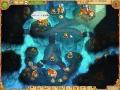 Island Tribe 4, screenshot #2