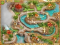 Island Tribe 4, screenshot #3