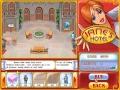 Jane`s Hotel: Family Hero, screenshot #2