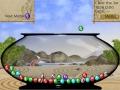 Jar of Marbles, screenshot #2