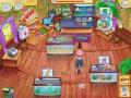 Jenny's Fish Shop, screenshot #1