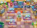 Jenny's Fish Shop, screenshot #2