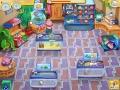 Jenny's Fish Shop, screenshot #3