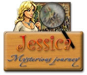 Jessica - Mysterious Journey