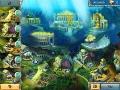 Jewel Legends: Atlantis, screenshot #2