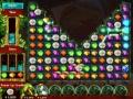Jewel Legends: Magical Kingdom, screenshot #1