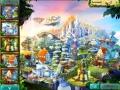 Jewel Legends: Magical Kingdom, screenshot #2