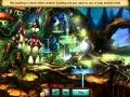 Jewel Legends: Tree of Life, screenshot #3