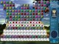 Jewel Match, screenshot #3