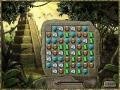 Jewel Quest III, screenshot #1