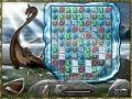 Jewel Quest III, screenshot #2