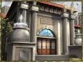 Jewel Quest III, screenshot #3