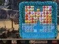 Jewel Quest: The Sapphire Dragon, screenshot #1