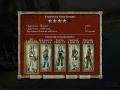 Jewel Quest: The Sapphire Dragon, screenshot #2
