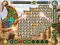 Jeweller: The Cursed Treasures, screenshot #2