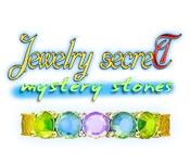 Jewelry Secret: Mystery Stones