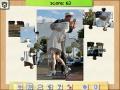 Jigsaw Boom 2, screenshot #2