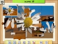 Jigsaw Boom 2, screenshot #1