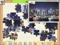 Jigsaw Boom, screenshot #2
