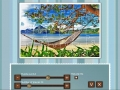 Jigsaw Puzzle Beach Season, screenshot #2