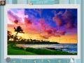 Jigsaw Puzzle Beach Season, screenshot #3