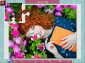 Jigsaw Puzzle Women's Day, screenshot #3
