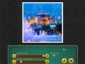Jigsaw World Tour 3, screenshot #2