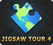 Jigsaw World Tour 4